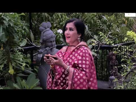 | kuch dil ne kaha | #madhushree | #unplugged | #kaifiazmi |