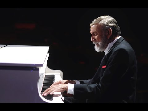 "Ray Stevens - ""Everything Is Beautiful/United We Stand"" [50th Anniversary Edition] (Music Video)"
