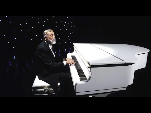 "Ray Stevens - ""Everything Is Beautiful"" [50th Anniversary Edition] (Music Video)"