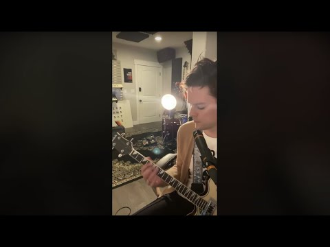 iDKHOW - IG Live with Alt 104.5 Philly