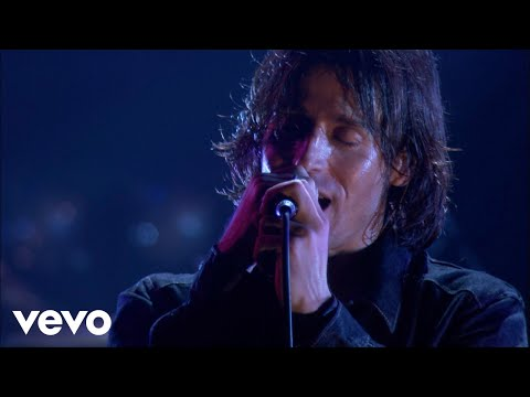 Our Lady Peace - In Repair (Live 2003)