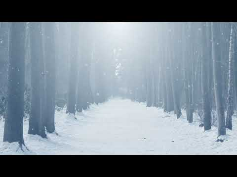 Jim Brickman - Soothe Christmas [Official Visualizer]