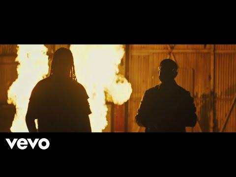 NAV - Friends & Family (Official Music Video)