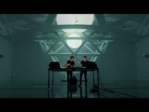 """Andrew Rayel & Olivia Sebastianelli - """"Everything Everyting"""" (Cosmic Gate Remix)"""