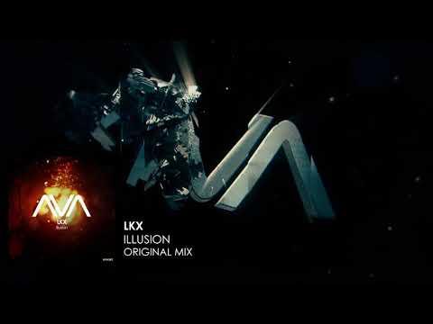 LKX - Illusion
