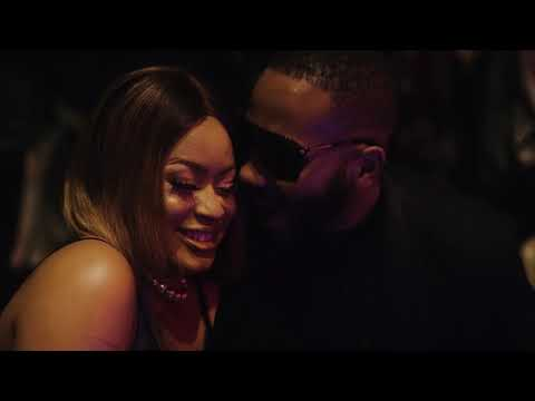 Larry Gaaga ft Umu Obiligbo & Davido - Doubting Thomas
