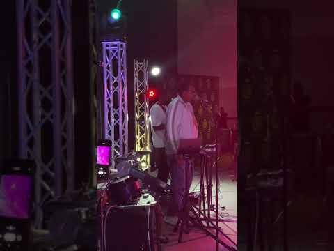 Cupid - FLEX - Live @ the Humble Civic center ROUND 2 #FlexlinedanceChallenge