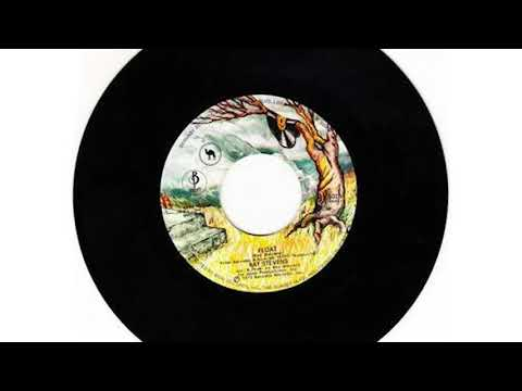 "Ray Stevens - ""Float"" (Official Audio)"