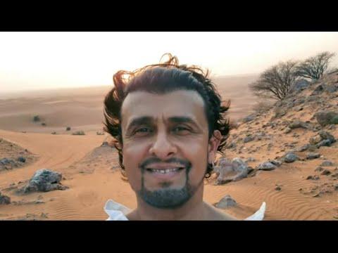 #SonuLiveD | VLog 101 | BTS of Ishwar Ka Vo Sacha Banda | Tips