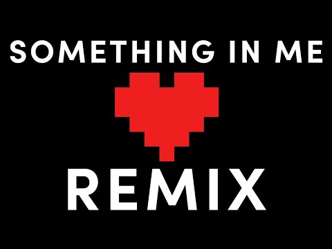 Piston Damp - Something In Me (Pegboard Nerds remix)