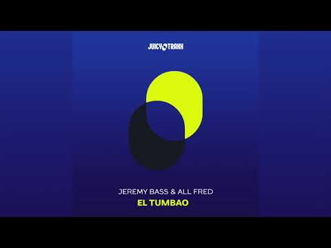 Jeremy Bass & All Fred El Tumbao