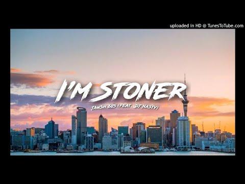 Jawsh 685 (feat. Dj Nasty) I'm stoner siren jam
