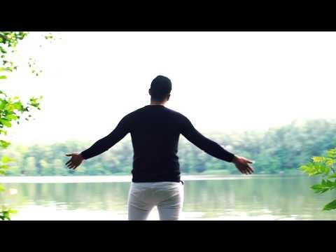 Seffelinie - Al die liefde ft. Primo  (Prod. DarioSantana)