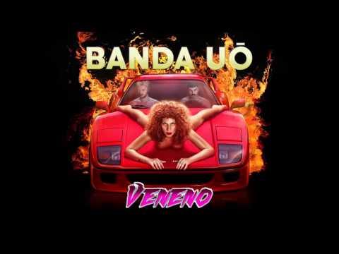 Banda Uó - Boneca (Áudio)