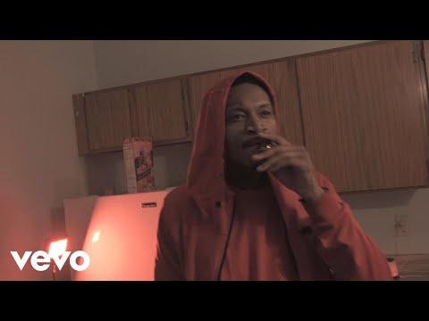 Slim 400 - Dime a Dozen (Official Video)