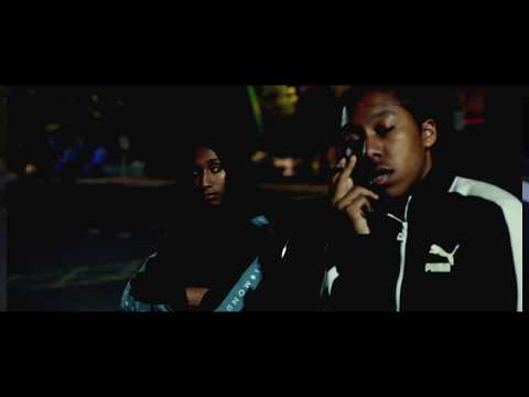 """Jamal Woon """"THE 1 4 U"""" (Official Music Video)"""