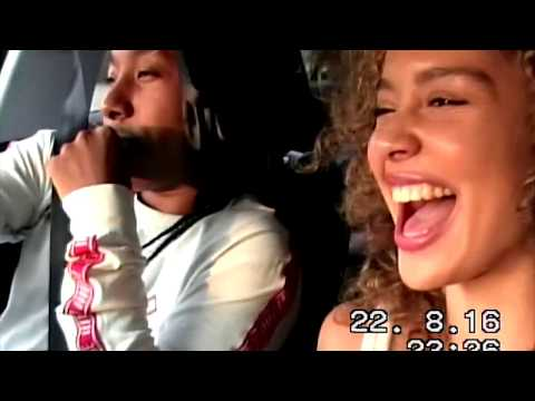 """Jamal Woon """"2016 Summer Luv"""" (Official Music Video)"""