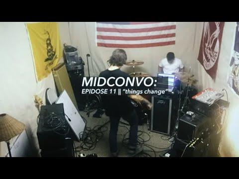 TIMCONVO EPIDOSE 11