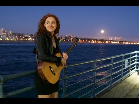 Songs for you + Sales at claremeans.com !! Plz subscribe, like & share! :)