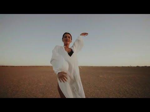 INNA - Lights | SaeT Remix (Video)