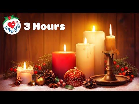 Popular Christmas Songs Playlist - Top 67 Christmas Songs and Carols 2020