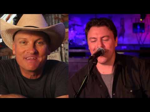 """""""Kevin Fowler Impersonation by Nick Lawrence"""" - Nick Lawrence & Friends Ep. 2"""