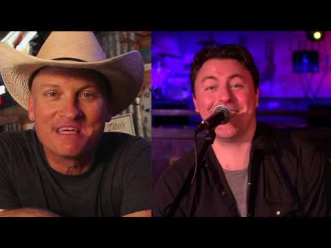 """Nick Lawrence & Friends Show """"Episode 2 Live @ Thirsty Horse Saloon"""""""