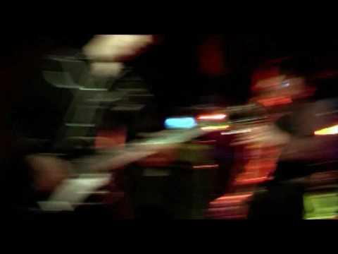 Jim Jones Revue - Hey Hey Hey Hey