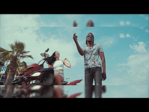 Medi Meyz - Ola Bella feat. Elams & Mokobe (Clip Officiel)