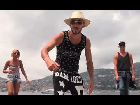 Medi Meyz feat. C2K & Samia - On Veut S'Evader (Clip Officiel)