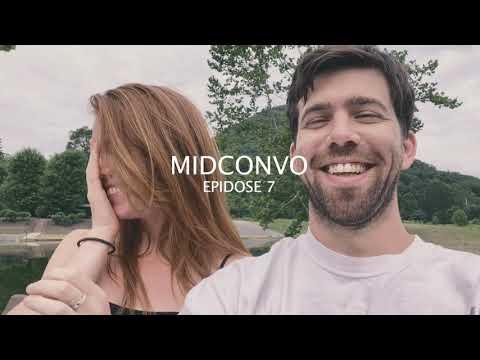 MIDCONVO EPIDOSE 7