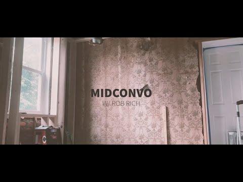 MIDCONVO EPIDOSE 2