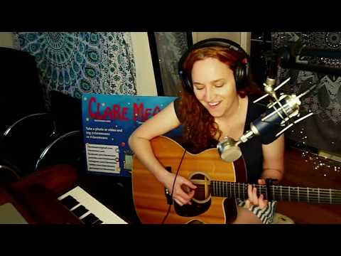 Sending love! Songs + plz subscribe, like, comment & share! Thank you! #music