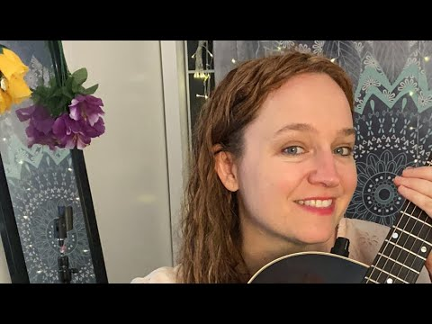 Singing for you! ❤️ Plz SUBSCRIBE, like, comment & share!❤️ #music #songs