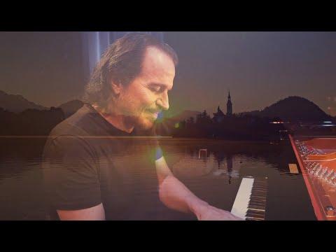 "Yanni - ""November Sky"""
