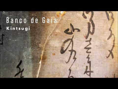 Banco de Gaia - All Summer in a Day