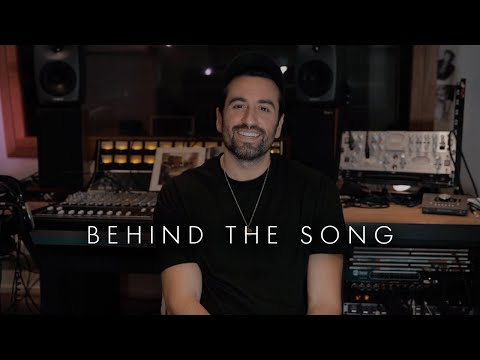 Behind The Song - 'There Will Be A Way'