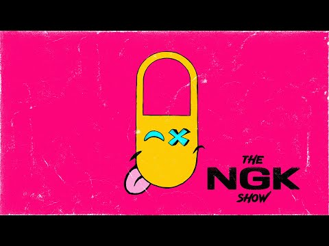 The NGK Show #24