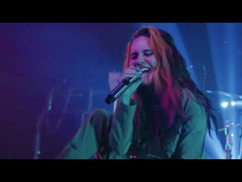 Bea Miller - FEELS LIKE HOME (Live from Teragram Ballroom) #SOSFEST