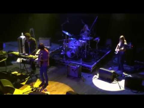 """The Lemon Twigs - """"I Wanna Prove to You"""" (Live at Webster Hall)"""