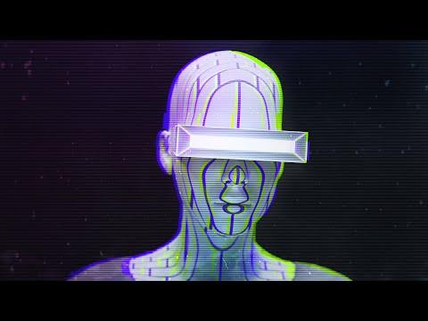 Hukae - Future EP (Teaser)