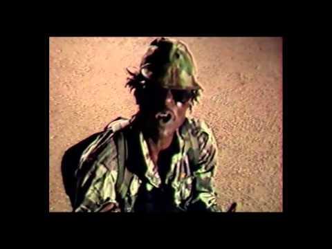 Alpha Blondy - Coup d'états son 320kpbs