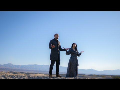 Jesus - Tercer Cielo - Video Oficial