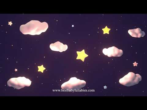 Lullabies Lullaby For Babies To Go To Sleep Baby Song Sleep Music - Frere Jacques Nursery Rhyme