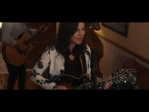 Brighter Days Acoustic Video By Marie Miller