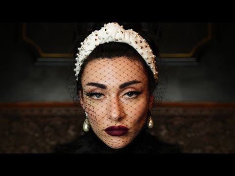 Qveen Herby - The Show