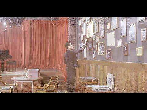 ジョン・ヨンファ(from CNBLUE)「BROTHERS」SPECIAL VIDEO