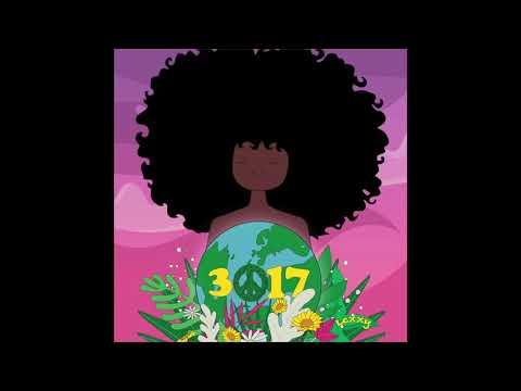 Lexxy - 3017 ( Official Audio )