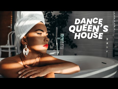 Make-up tutorial + am gatit pentru Baby - Dance Queen's House #8