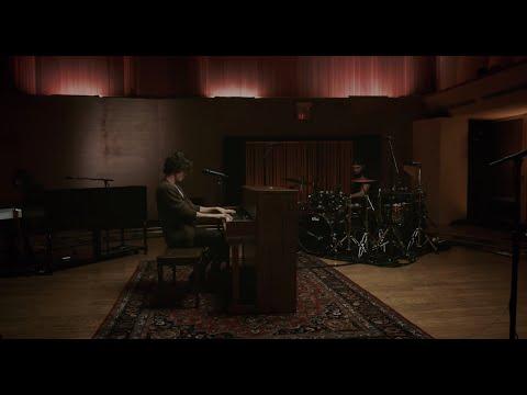 Wonder (BBC Radio 1's Live Lounge / The Wonder Residency Pt II / 2020)